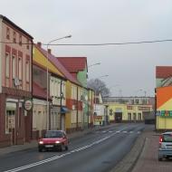 kalisz-pomorski-ul-swierczewskiego