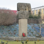 kalisz-pomorski-ul-torunska-2