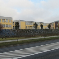 kalisz-pomorski-ul-torunska-szkola