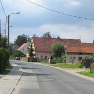 kamien-ul-bursztynowa-03