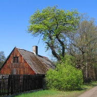 kamieniec-dom