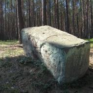 kamieniec-kamien-2