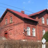 kamieniec-budynek