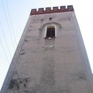 kamieniec-kosciol-dzwonnica-1