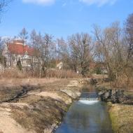 kamieniec-rzeka-drama-2
