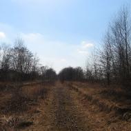 kamieniec-stacja-1