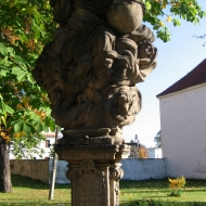kamieniec-zabkowicki-bog-ojciec.jpg