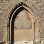 kamieniec-zabkowicki-kosciol-wniebowziecia-nmp-portal.jpg