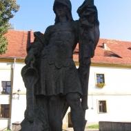 kamieniec-zabkowicki-sw.jpg