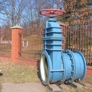 karchowice-stacja-wodociagow-4