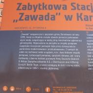 karchowice-stacja-wodociagow-tablica