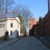 karchowice-stacja-wodociagow-5