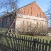 karchowice-stodola