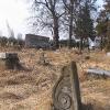karlowice-kosciol-cmentarz-2