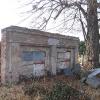 karlowice-kosciol-cmentarz-mauzoleum-1