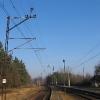 karlowice-stacja-1