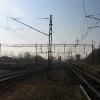 karlowice-stacja-2