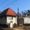 karlowice-stacja-4