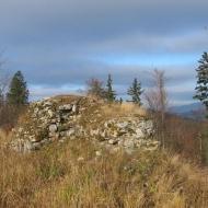 karpien-ruiny-zamku-6.jpg