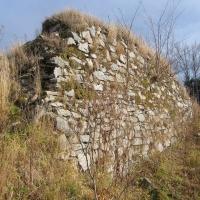 karpien-ruiny-zamku-2.jpg