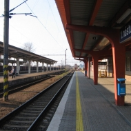 karwina-stacja-2