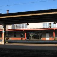 karwina-stacja-7