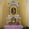 karwina-kosciol-podwyzszenia-krzyza-sw-wnetrze-oltarz-boczny-1