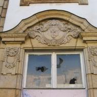 katowice-stary-dworzec-emblemat-1.jpg