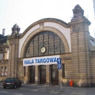 katowice-stary-dworzec.jpg