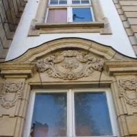 katowice-stary-dworzec-emblemat-2.jpg