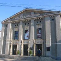 katowice-teatr-im-wyspianskiego.jpg