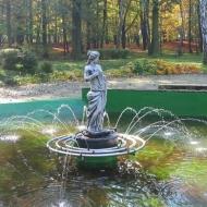 katowice-park-kosciuszki-fontanna.jpg