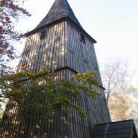 katowice-kosciol-sw-michala-archaniola-dzwonnica.jpg