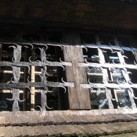 katowice-kosciol-sw-michala-archaniola-okno.jpg