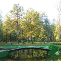 katowice-park-kosciuszki-mostek-1.jpg