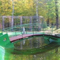katowice-park-kosciuszki-mostek-2.jpg