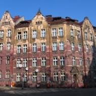 katowice-kamienica-ul-mikolowska-1.jpg