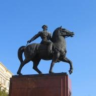 katowice-pomnik-pilsudskiego.jpg