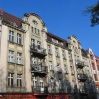 katowice-kamienica-ul-mikolowska-2.jpg