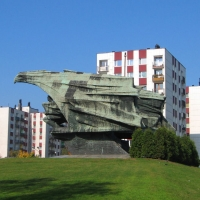 katowice-pomnik-zolnierza-polskiego-1.jpg