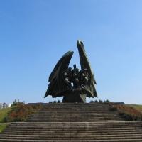 katowice-pomnik-zolnierza-polskiego-3.jpg