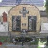katy-opolskie-kosciol-pomnik-poleglych-2