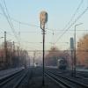 katy-wroclawskie-stacja-03