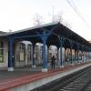 katy-wroclawskie-stacja-06