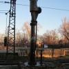 katy-wroclawskie-stacja-10