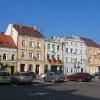 katy-wroclawskie-rynek-04