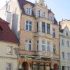 katy-wroclawskie-rynek-05