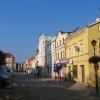 katy-wroclawskie-rynek-07
