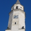 katy-wroclawskie-rynek-ratusz-wieza-2