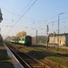 katy-wroclawskie-stacja-2